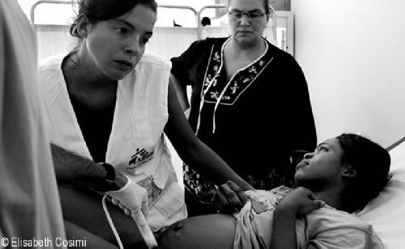 https://www.ragusanews.com//immagini_articoli/28-02-2012/assistenza-sanitaria-agli-immigrati-si-muove-la-prefettura-500.jpg