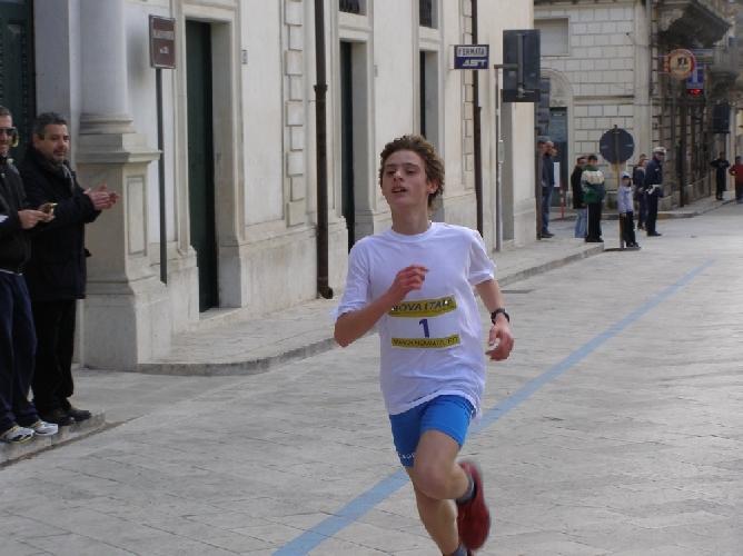 https://www.ragusanews.com//immagini_articoli/28-02-2012/scicli-quarta-giornata-dei-giovani-memorial-dario-campo-500.jpg