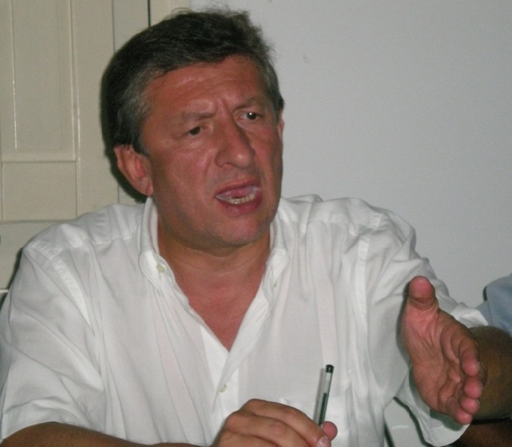 https://www.ragusanews.com//immagini_articoli/28-02-2013/assunzioni-illegittime-al-118-condannati-granata-e-leontini-500.jpg