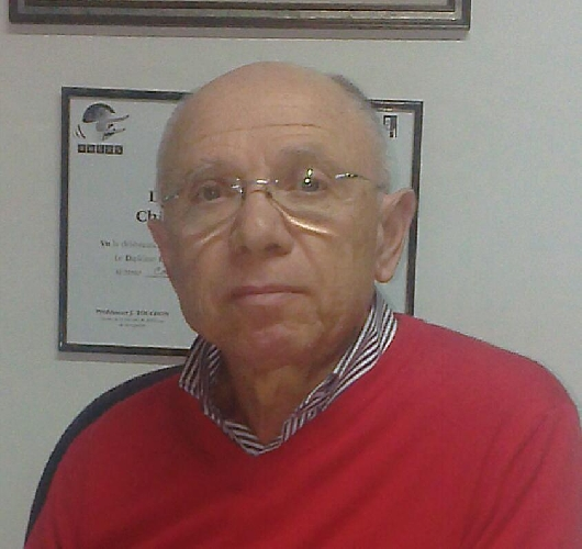 https://www.ragusanews.com//immagini_articoli/28-02-2013/carlo-adamo-responsabile-di-chirurgia-a-modica-500.jpg