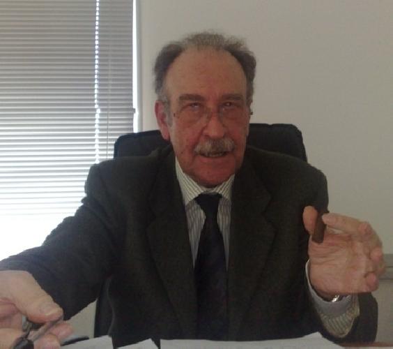 http://www.ragusanews.com//immagini_articoli/28-02-2014/e-morto-il-dottor-bartolo-noto-cofarm-500.jpg