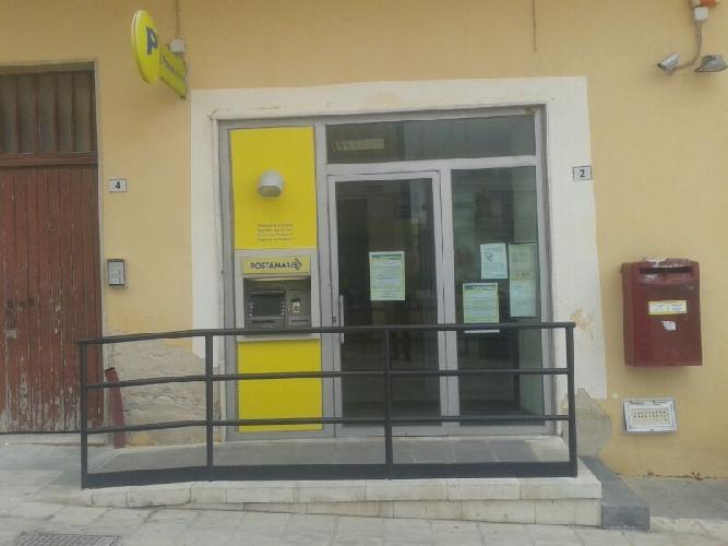 https://www.ragusanews.com//immagini_articoli/28-02-2014/ha-chiuso-lufficio-postale-di-marina-di-ragusa-500.jpg