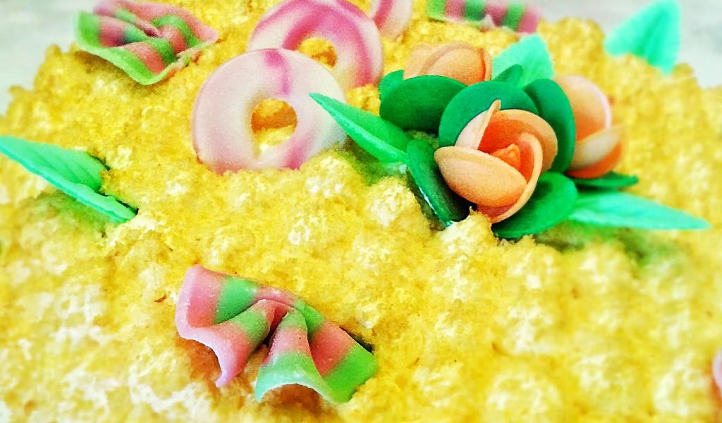https://www.ragusanews.com//immagini_articoli/28-02-2015/1425126624-1-basile-pasticceri-la-torta-alla-mimosa.jpg