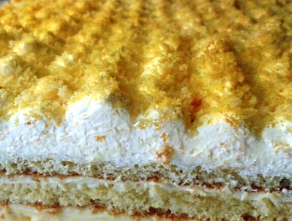 https://www.ragusanews.com//immagini_articoli/28-02-2015/1425126624-2-basile-pasticceri-la-torta-alla-mimosa.jpg