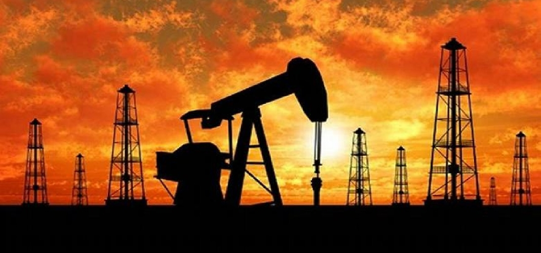 https://www.ragusanews.com//immagini_articoli/28-02-2015/a-ragusa-22-milioni-per-le-royalties-petrolifere-500.jpg