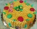 http://www.ragusanews.com//immagini_articoli/28-02-2015/basile-pasticceri-la-torta-alla-mimosa-100.jpg