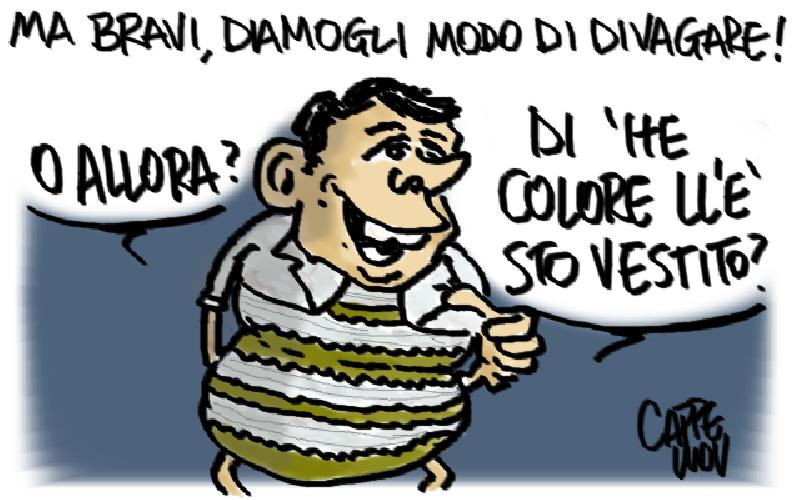 http://www.ragusanews.com//immagini_articoli/28-02-2015/renzi-e-la-leopolda-siciliana-500.png