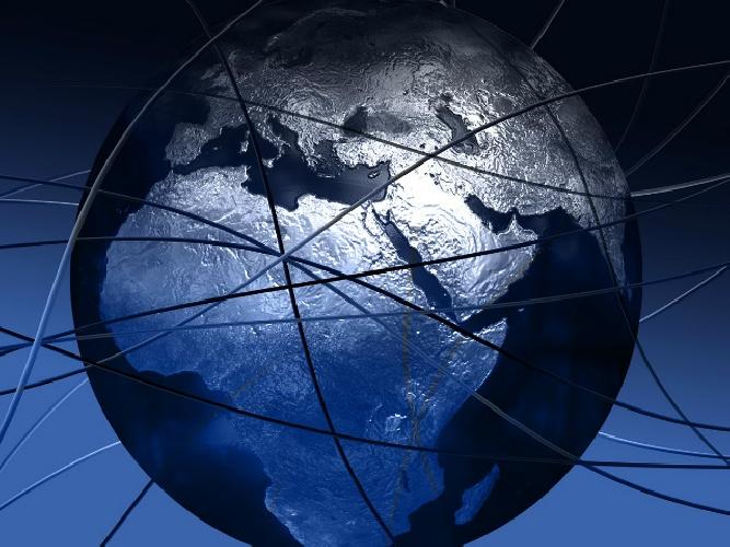 http://www.ragusanews.com//immagini_articoli/28-02-2016/export-global-opportunities-le-pmi-siciliane-ed-il-mercato-globale-500.jpg