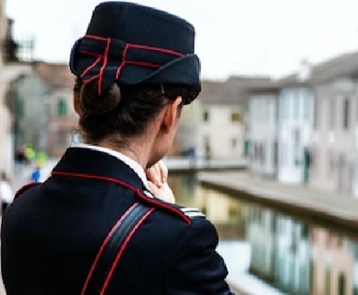 https://www.ragusanews.com//immagini_articoli/28-02-2017/suicidata-donna-carabiniere-420.jpg
