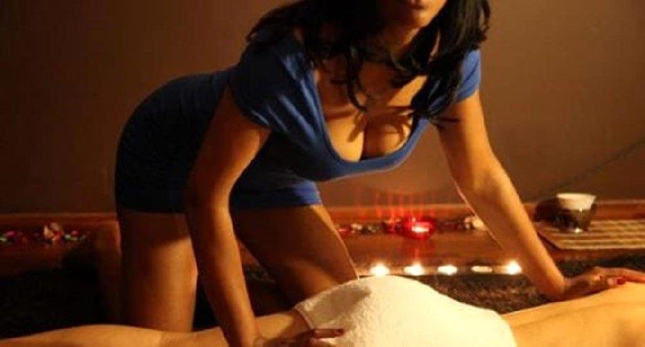 Catania: chiuso un altro centro massaggi erotico, arrestato pregiudicato