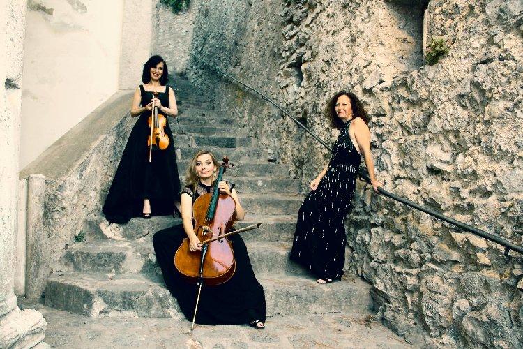 https://www.ragusanews.com//immagini_articoli/28-02-2018/ragusa-omaggio-grandi-ottocento-concerto-trio-parsifal-500.jpg