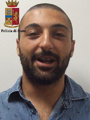 https://www.ragusanews.com//immagini_articoli/28-02-2018/sesso-cambio-droga-operazione-provincia-ragusa-500.jpg