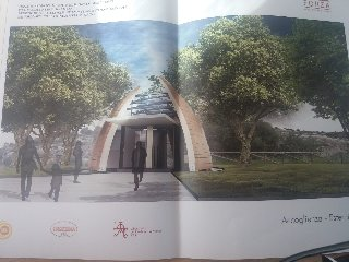 https://www.ragusanews.com//immagini_articoli/28-02-2019/1551381471-ispica-ecco-progetto-parco-forza-1-240.jpg