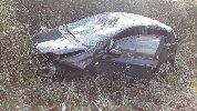 https://www.ragusanews.com//immagini_articoli/28-02-2019/incidente-passogatta-auto-burrone-foto-100.jpg