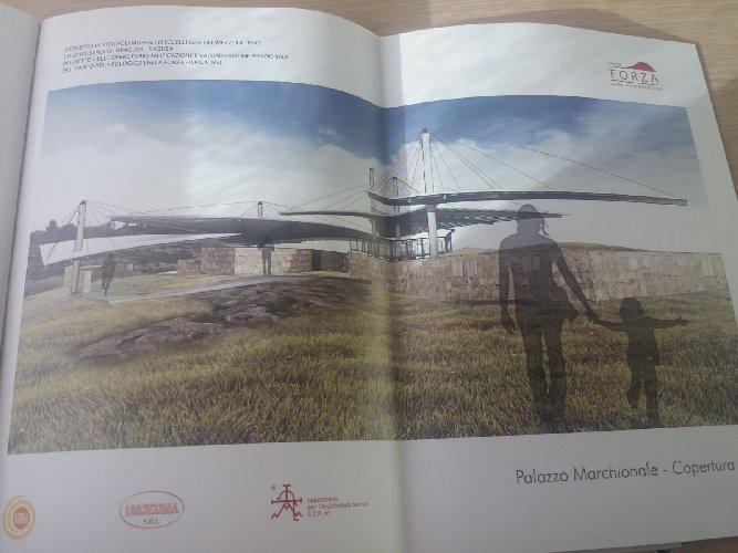 https://www.ragusanews.com//immagini_articoli/28-02-2019/ispica-ecco-progetto-parco-forza-500.jpg