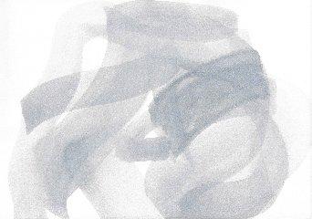 https://www.ragusanews.com//immagini_articoli/28-02-2020/1582879804-le-opere-modicano-ettore-pinelli-in-mostra-a-pozzallo-2-240.jpg