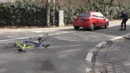 https://www.ragusanews.com//immagini_articoli/28-02-2020/ciclista-18enne-investito-e-ucciso-era-il-nipote-di-romano-prodi-240.jpg