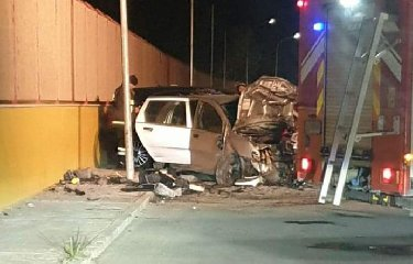 https://www.ragusanews.com//immagini_articoli/28-02-2020/incidente-muore-macellaio-70enne-240.jpg