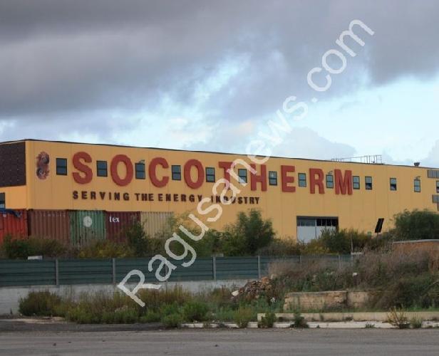 http://www.ragusanews.com//immagini_articoli/28-03-2011/socotherm-pozzallo-deve-restituire-il-suolo-all-asi-ragusa-500.jpg
