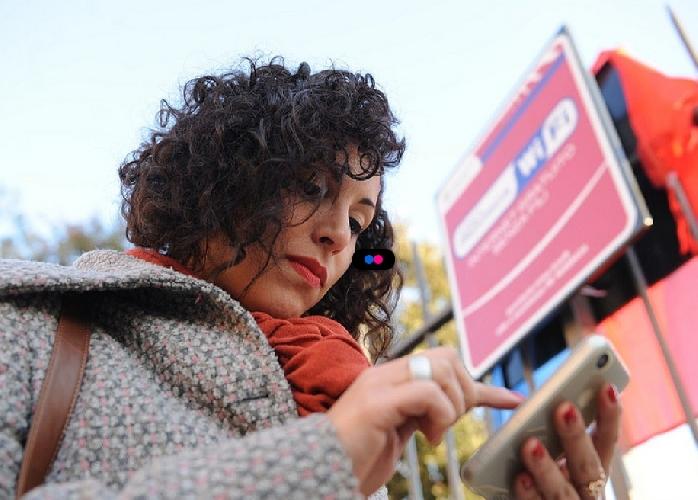 http://www.ragusanews.com//immagini_articoli/28-03-2014/aggiudicata-la-gara-del-wi-fi-a-modica-500.jpg