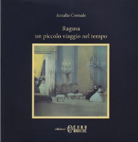 http://www.ragusanews.com//immagini_articoli/28-03-2014/amalia-cornale-e-il-suo-piccolo-viaggio-nel-tempo-a-ragusa-500.jpg