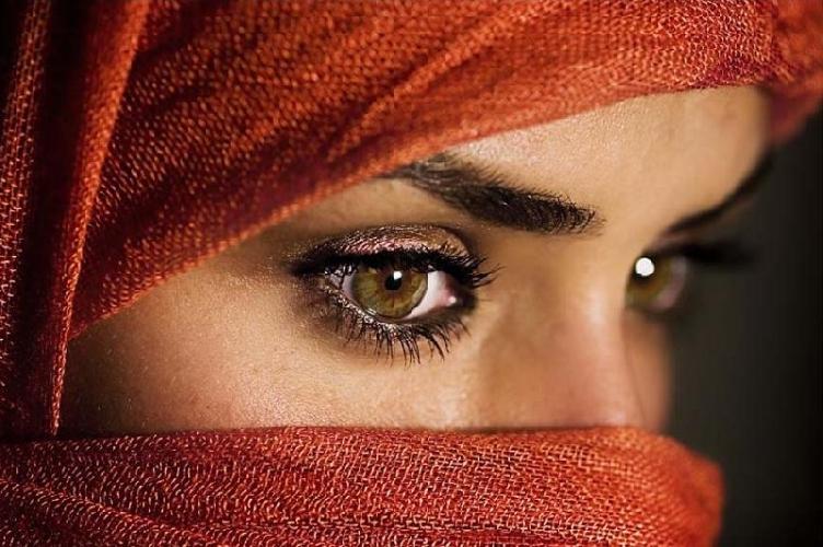 http://www.ragusanews.com//immagini_articoli/28-03-2014/araba-si-rifiuta-di-togliere-il-velo-lo-faccio-solo-se-me-lo-chiede-mio-marito-500.jpg