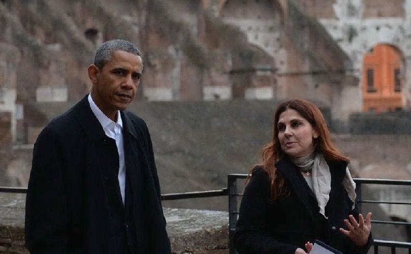 http://www.ragusanews.com//immagini_articoli/28-03-2014/obama-ce-lha-piccola-e-si-vede-500.jpg