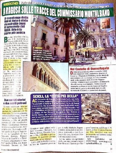 https://www.ragusanews.com//immagini_articoli/28-03-2014/ragusa-e-scicli-ospitalita-diffusa-sul-nuovo-500.jpg