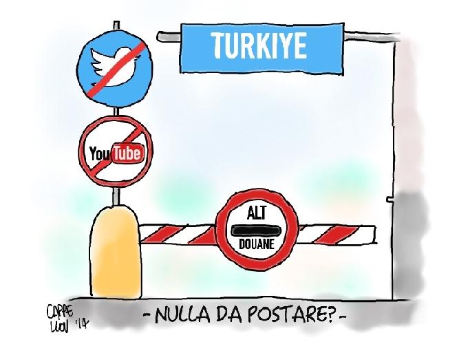 http://www.ragusanews.com//immagini_articoli/28-03-2014/turchia-tre-giorni-alle-elezioni-dopo-twitter-erdogan-spegne-anche-youtube-500.jpg