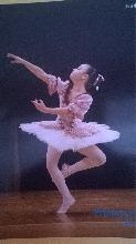 http://www.ragusanews.com//immagini_articoli/28-03-2017/progetto-danza-ragusa-vince-catania-220.jpg