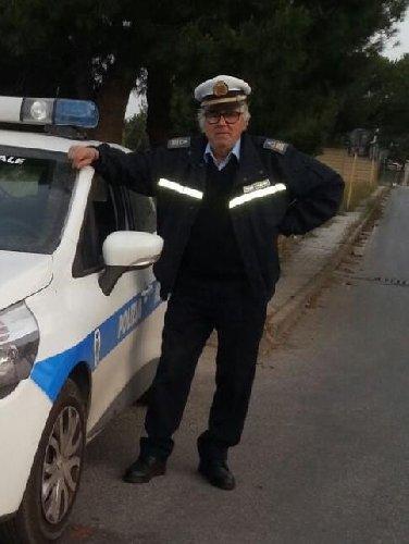 https://www.ragusanews.com//immagini_articoli/28-03-2018/vittoria-morto-angelo-cannizzo-ispettore-capo-polizia-municipale-500.jpg