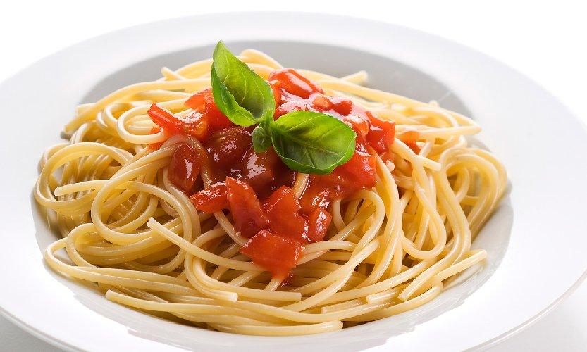https://www.ragusanews.com//immagini_articoli/28-03-2019/abbassare-la-glicemia-mangiando-pasta-500.jpg