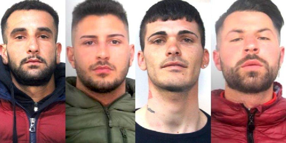 https://www.ragusanews.com//immagini_articoli/28-03-2019/ecco-i-quattro-assassini-di-marcuotto-500.jpg