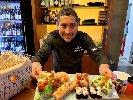 https://www.ragusanews.com//immagini_articoli/28-03-2019/giuseppe-nobile-lunico-master-sake-sommelier-siciliano-a-cibo-nostrum-100.jpg