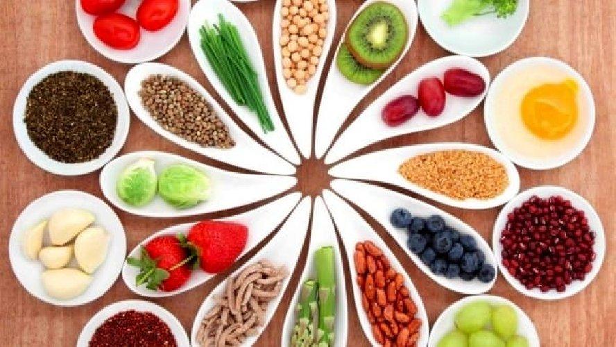 https://www.ragusanews.com//immagini_articoli/28-03-2019/le-intolleranze-alimentari-non-sono-un-problema-500.jpg
