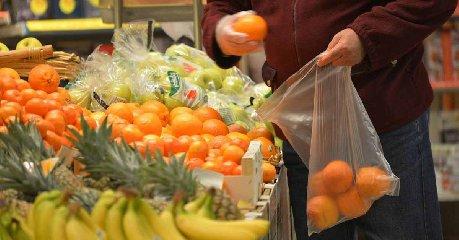 https://www.ragusanews.com//immagini_articoli/28-03-2020/imprenditori-agricoli-iblei-regalano-ortofrutta-a-centri-solidali-240.jpg