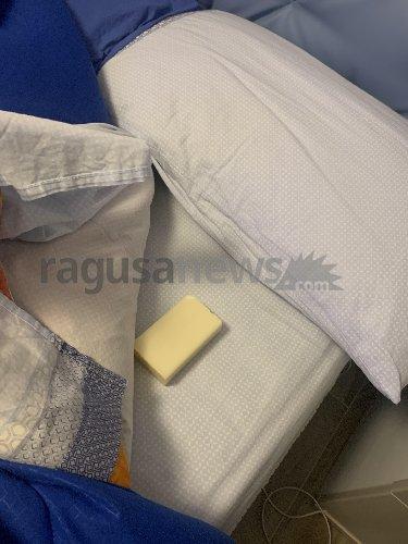 https://www.ragusanews.com//immagini_articoli/28-03-2020/lantico-rimedio-saponetta-letto-per-dormire-bene-500.jpg