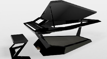 https://www.ragusanews.com//immagini_articoli/28-03-2020/tu-chiamalo-se-vuoi-pianoforte-240.jpg