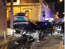 https://www.ragusanews.com//immagini_articoli/28-03-2021/suv-sperona-una-utilitaria-a-scoglitti-5-feriti-100.jpg