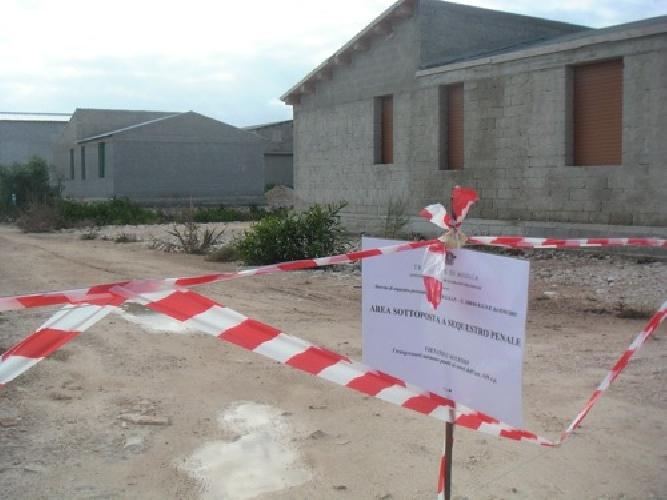https://www.ragusanews.com//immagini_articoli/28-04-2011/villaggio-abusivo-renelle-trippatore-non-luogo-a-procedere-500.jpg