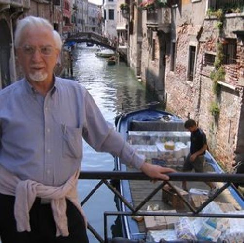 http://www.ragusanews.com//immagini_articoli/28-04-2014/e-morto-il-medico-missionario-antonio-salafia-500.jpg