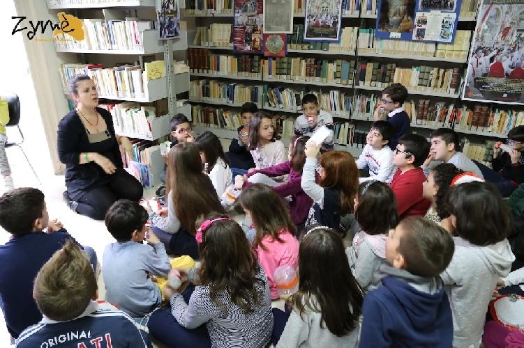http://www.ragusanews.com//immagini_articoli/28-04-2014/zyme-ricicla-il-teatro-a-ispica-500.jpg