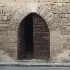http://www.ragusanews.com//immagini_articoli/28-04-2015/riapre-il-castello-aragonese-di-comiso-per-il-primo-maggio-100.jpg