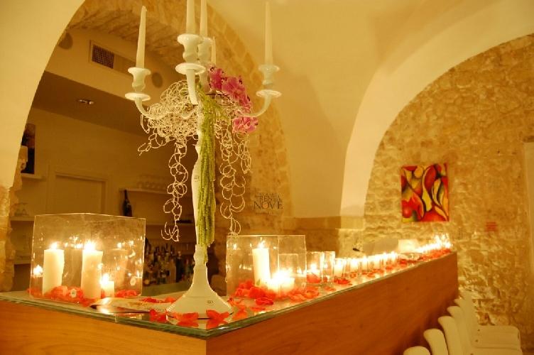 http://www.ragusanews.com//immagini_articoli/28-04-2015/studio-trentanove-eventi-wedding--design-fra-sogno-e-realta-500.jpg
