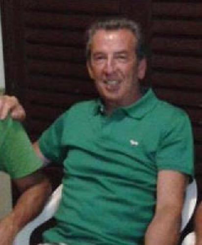 https://www.ragusanews.com//immagini_articoli/28-04-2016/venerdi-l-autopsia-su-roberto-cannata-500.jpg