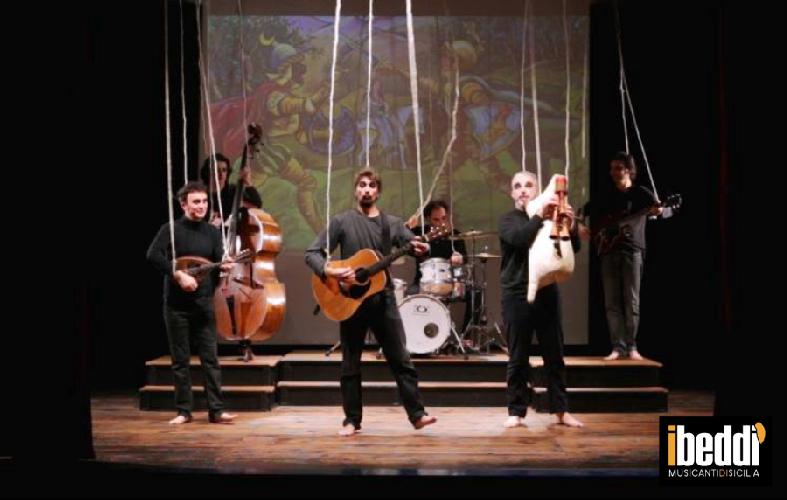 http://www.ragusanews.com//immagini_articoli/28-04-2017/beddi-musicanti-sicilia-concerto-chiaramonte-500.png