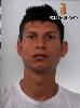 https://www.ragusanews.com//immagini_articoli/28-04-2017/rumeni-caseggiato-arresti-furto-energia-100.jpg