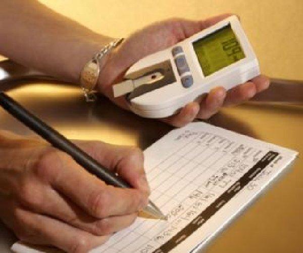 https://www.ragusanews.com//immagini_articoli/28-04-2018/diabetici-siciliani-possono-curarsi-vogliono-500.jpg