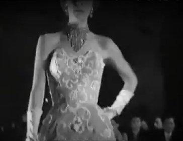 https://www.ragusanews.com//immagini_articoli/28-04-2021/quasimodo-incassa-un-milione-e-va-al-gran-gala-e-il-1953-280.jpg