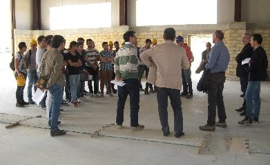 http://www.ragusanews.com//immagini_articoli/28-05-2014/stage-di-studenti-geometri-allrsquo;autoporto-240.jpg